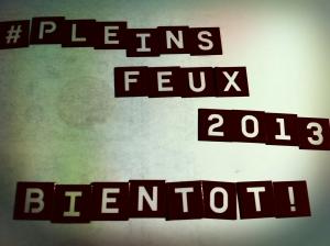 PF2013_annonce