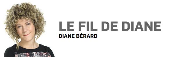 Photo: Les affaires.com