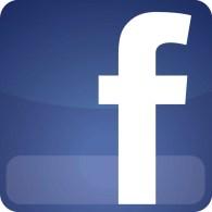 Facebook : page ou profil?