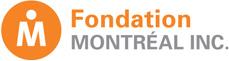 Fondation Montreal inc.