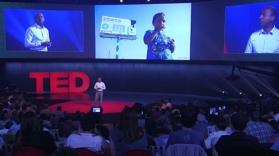 Image credit: Navi Radjou | Ted Talk