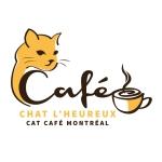 Café_Chat_Lheureux (3)
