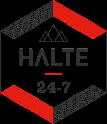 Logo_Halte247-white_PNG (3)