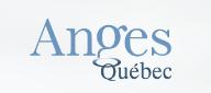 Ange Québec