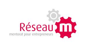 fr_reseaum-membre_logo_2c_rgb_transparent
