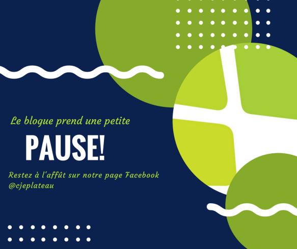 pause-pf